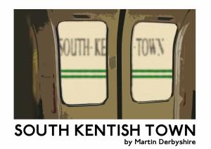 South-Kentish-Town-Image